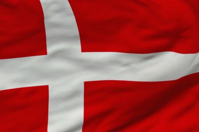 Denmark First Cycle Programmes Higher Education System In